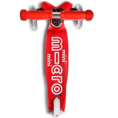 Kickboard Kickboard - MICRO Deluxe