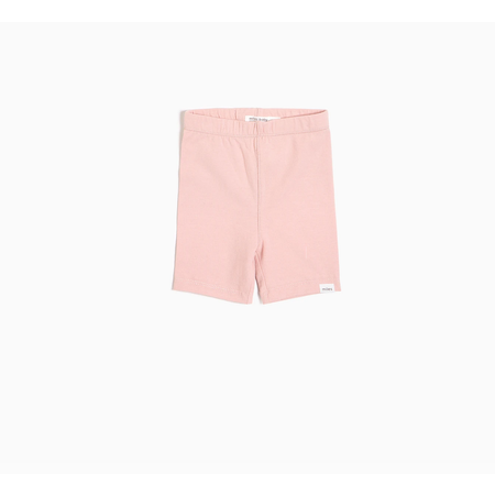 Miles baby Miles Baby - Bike Short Tricot