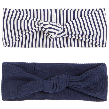 Petit lem Petit Lem - 2 pcs Headbands