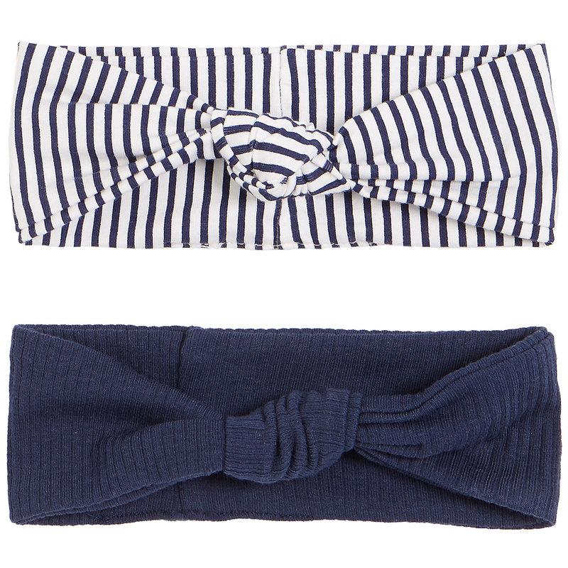 Petit lem Petit Lem - 2 pcs Headbands