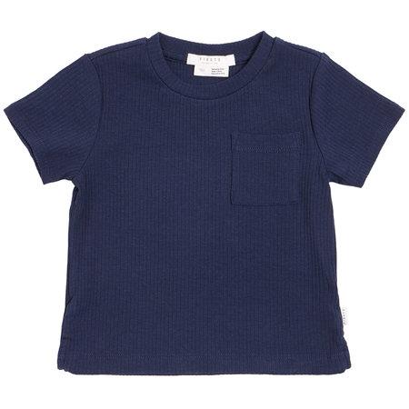 Petit lem Petit Lem - Tshirt  Tricot