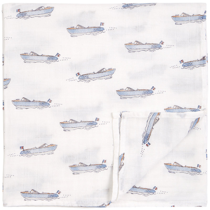 Petit lem Petit Lem - Blanket