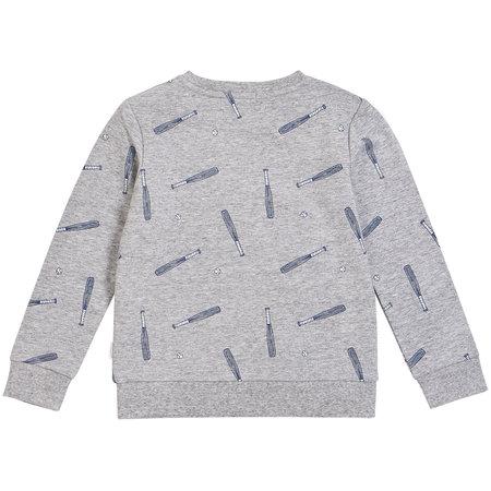 Miles baby Miles Baby - Sweatshirt