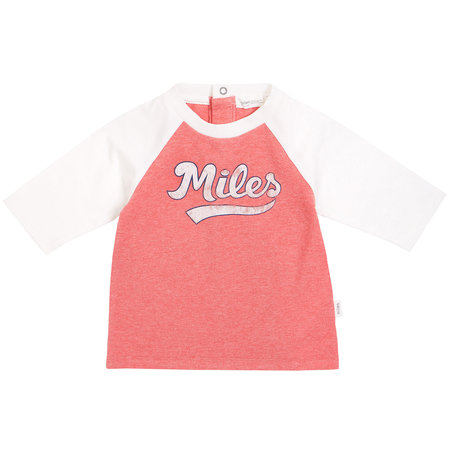 Miles baby Miles Baby - Top Knit