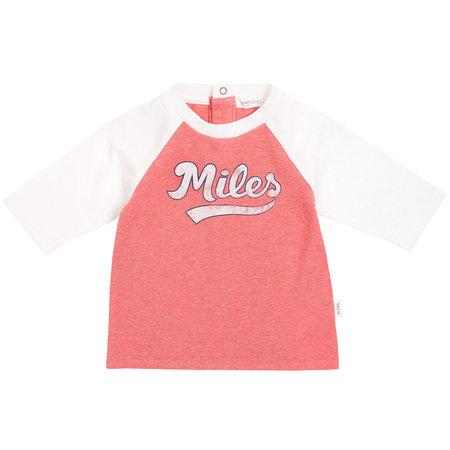 Miles baby Miles Baby - Haut Tricot MC