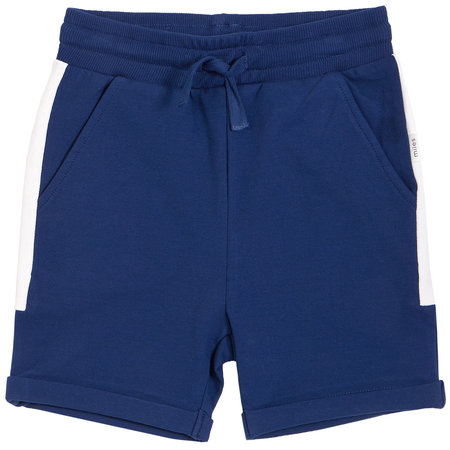 Miles baby Miles Baby - Short Knit