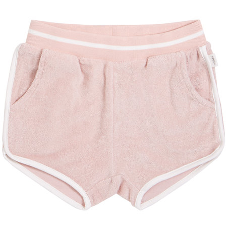 Miles baby Miles Baby - Short Tricot