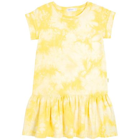 Miles baby Miles Baby - Dress