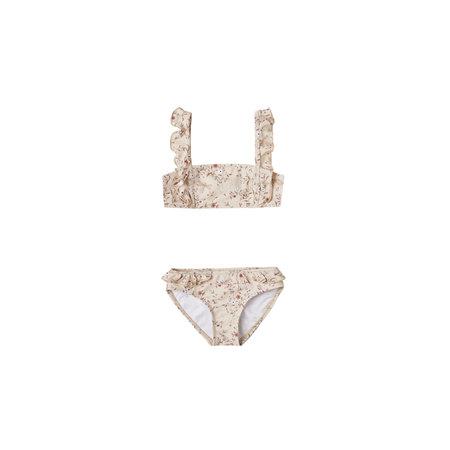 Rylee & Cru - Bikini Fille Marieta