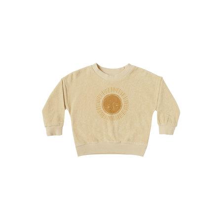 Rylee & Cru - Fleece Sweatshirt