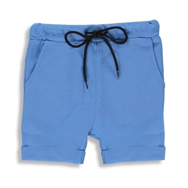 Birdz Birdz - Long shorts