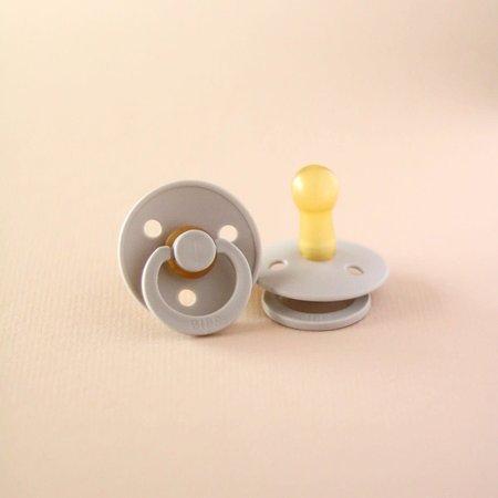 Bibs Pacifier Bibs pacifier - 2 pack