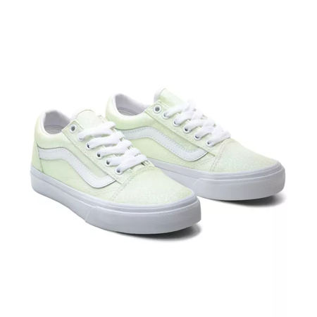 Vans Vans - Old skool youth