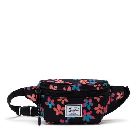 Herschel - Twelve Hip Pack