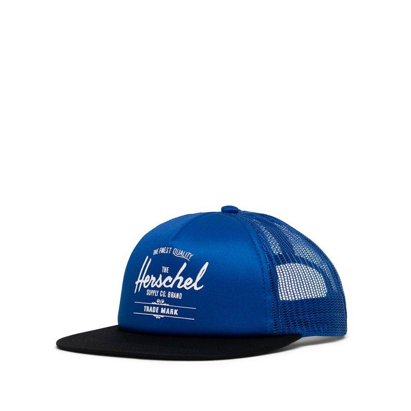 Herschel - Casquette WHALER Youth