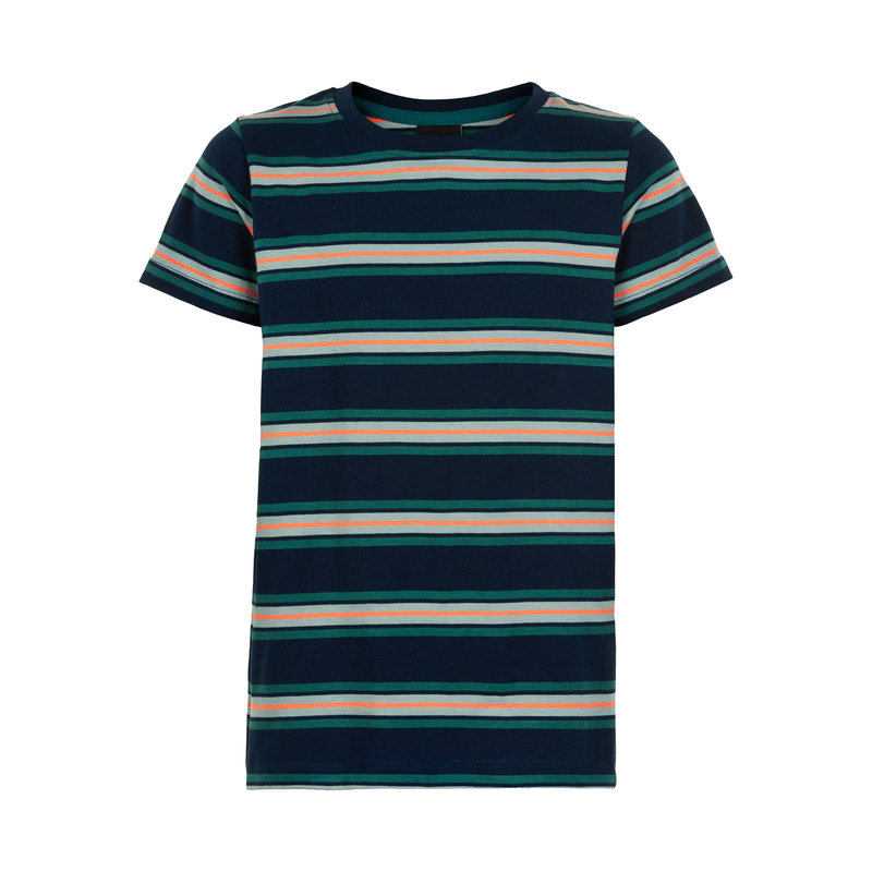 The New The New - THEO TEE