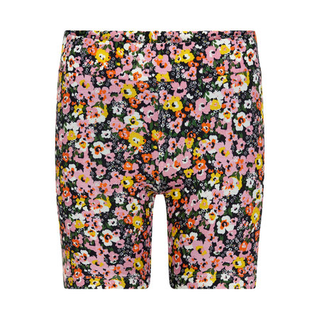 The New The New - TRY CYCLE SHORTS