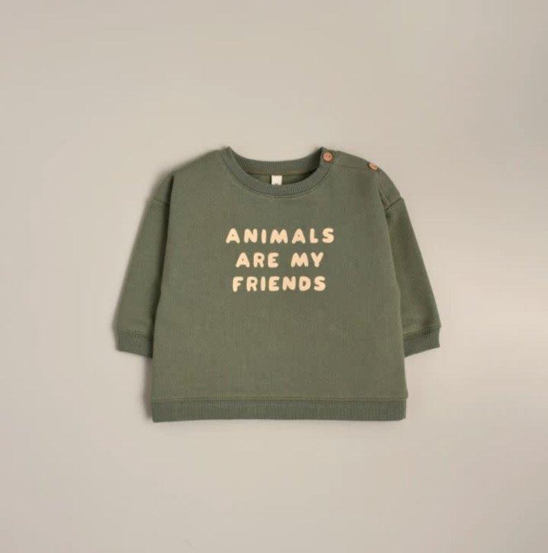 Organic zoo Organic zoo - Sweatshirt