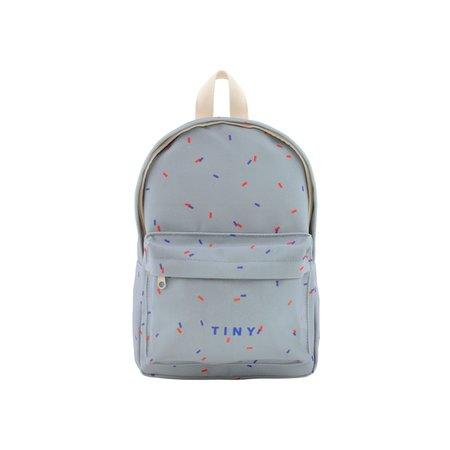 Tiny Cottons Tiny Cottons - Backpack sticks