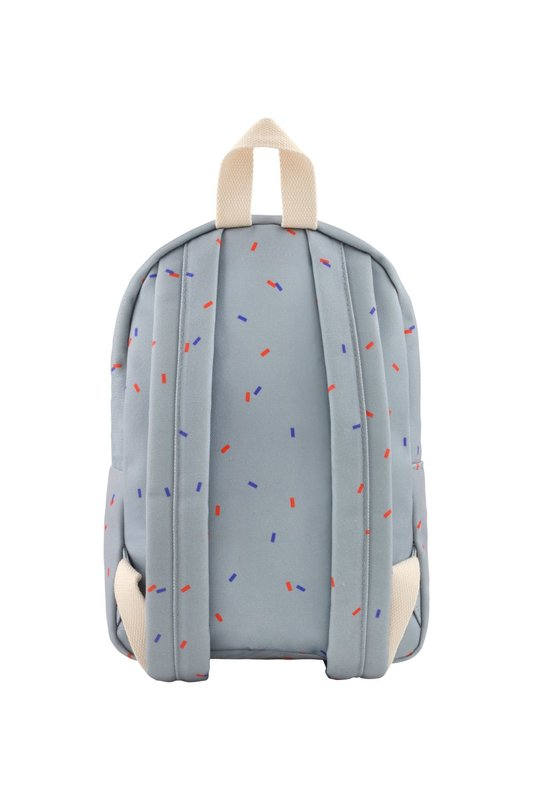 Tiny Cottons Tiny Cottons - Backpack
