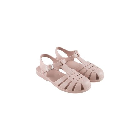 Tiny Cottons Tiny Cottons - Jelly sandals