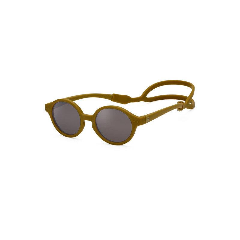 Izipizi Izipizi - Baby sunglasses