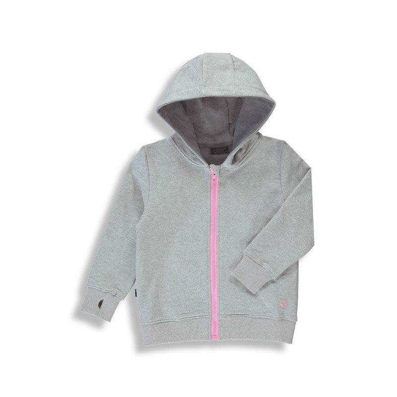 Birdz Birdz - Hoodie vest