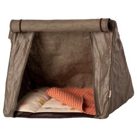 Maileg - Tente Happy Camper