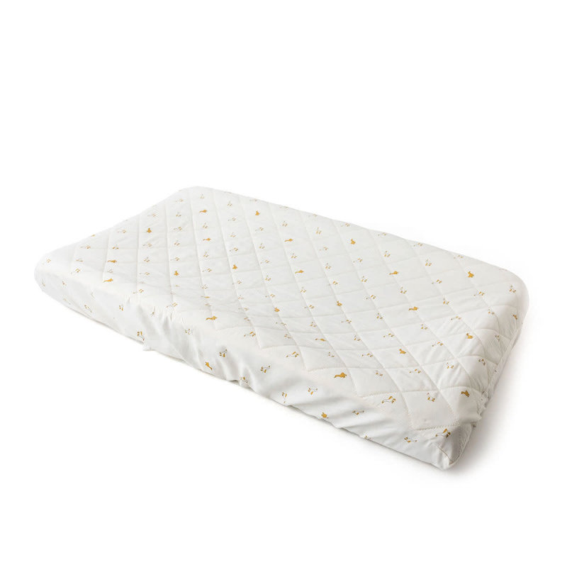 Pehr - Changing pad cover