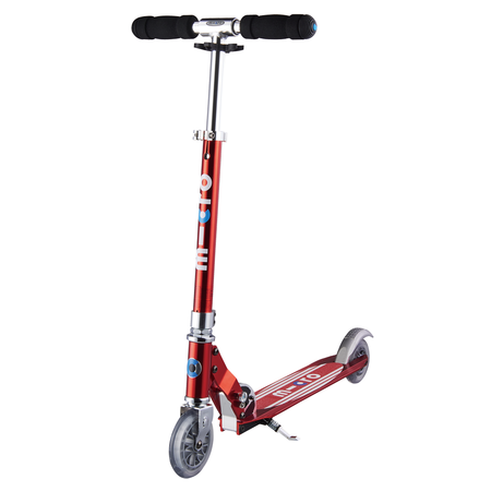 Kickboard MICRO - Sprite scooter
