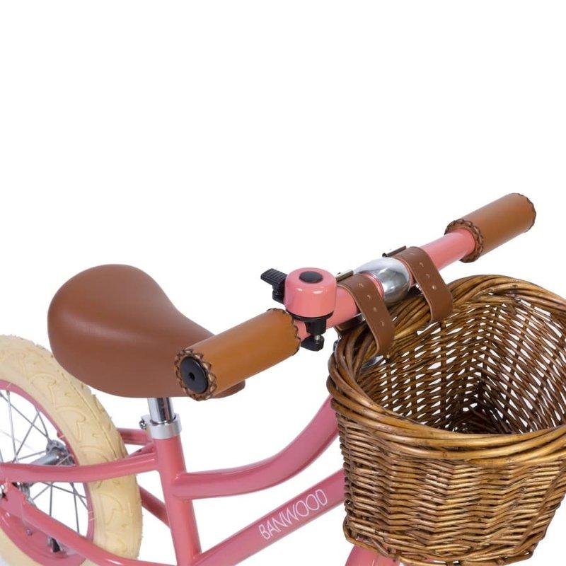 Banwood Banwood - First go vélo d'équilibre