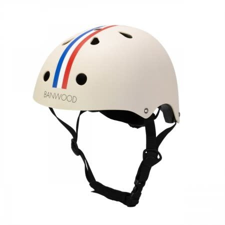 Banwood Banwood - Casque