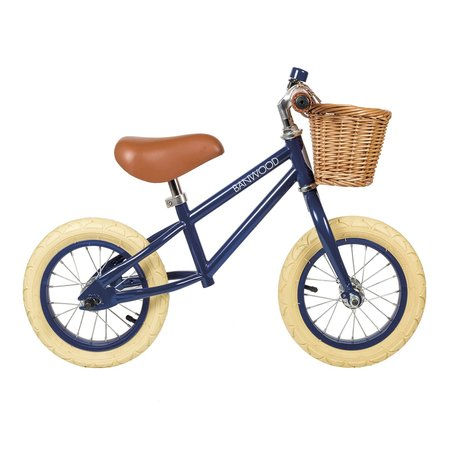 Banwood Banwood - First go balance bike