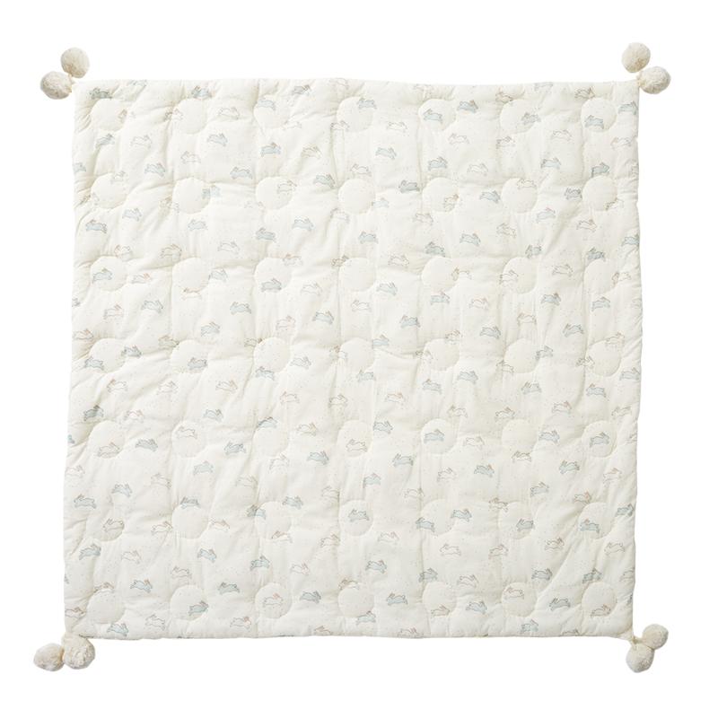 Pehr - Hatched Blanket