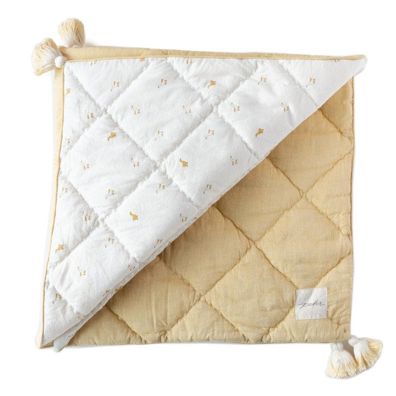 Pehr - Organic Hatchling Blankets