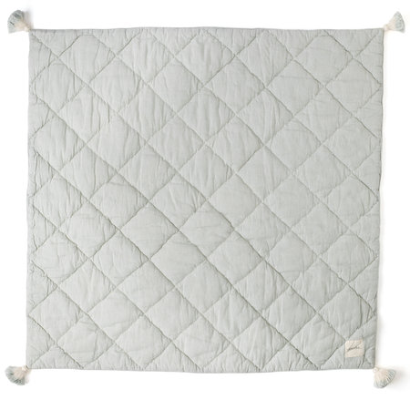 Pehr - Organic Hatchling Blankets
