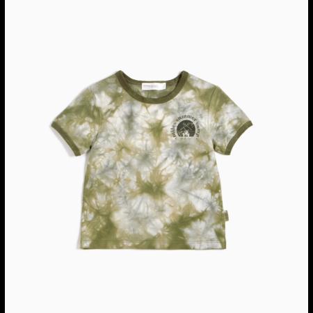 Miles baby Miles Baby - Tshirt