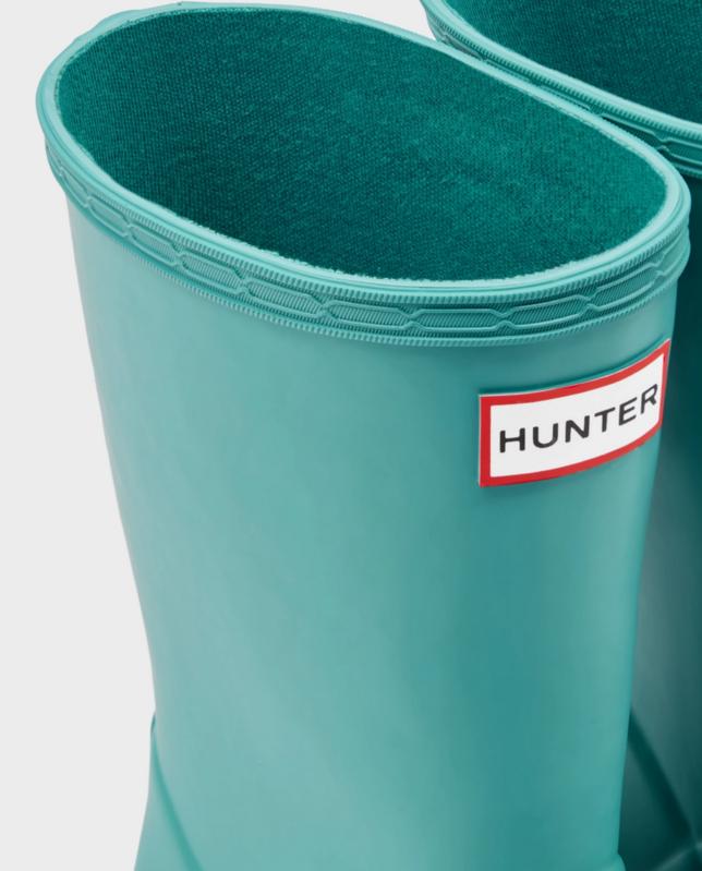Hunter Hunter - Kids First Classic