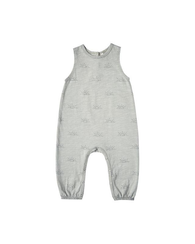 Rylee & Cru - Mills Jumpsuit