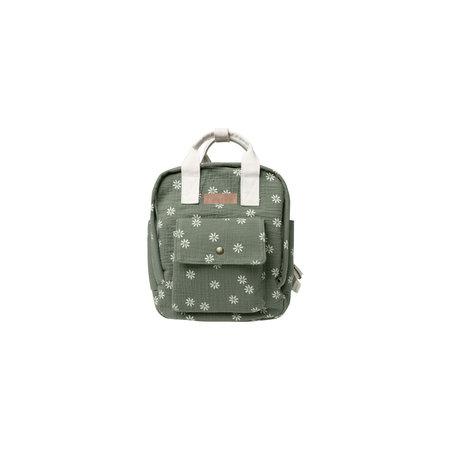 Rylee and Cru - Mini backpack