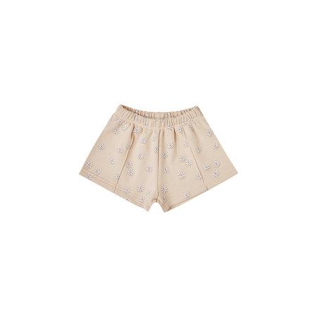 Rylee & Cru - Fleece Sweat short