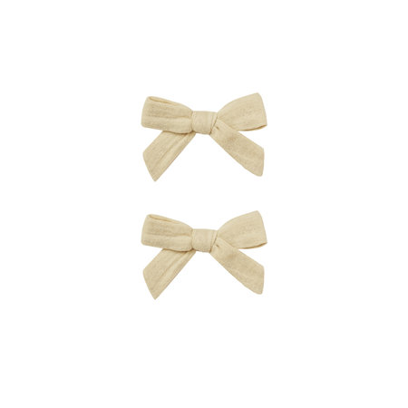 Rylee & Cru - Bow with clip set