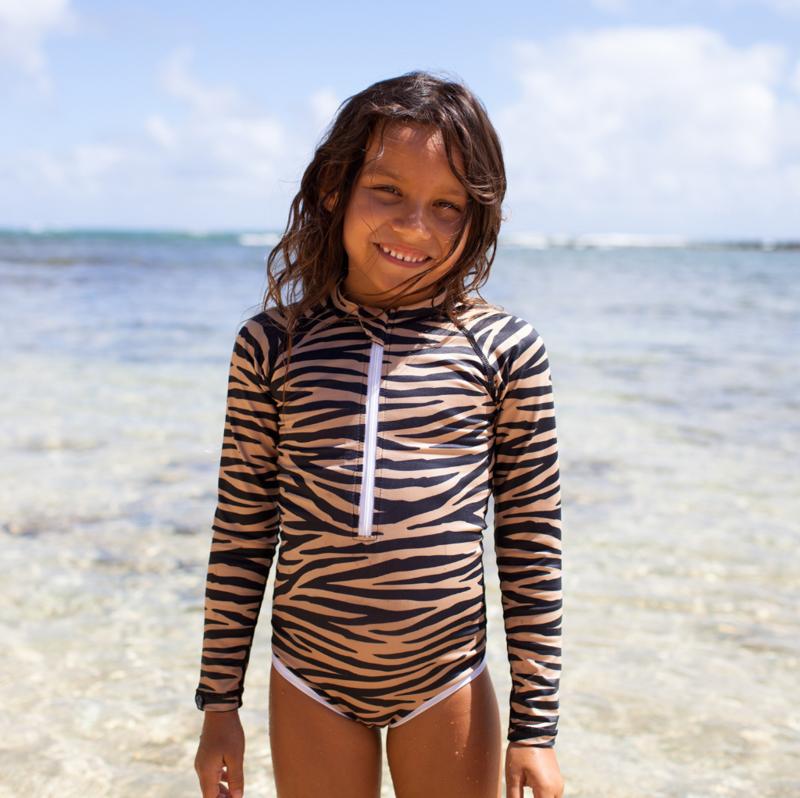 Beach & Bandits Beach & Bandits - Swimsuit