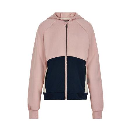 Creamie - Sweatshirt