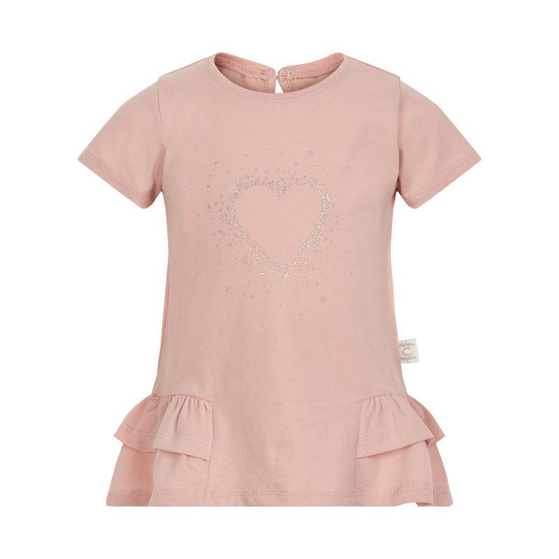 Creamie - T-Shirt