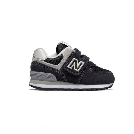 New Balance - Kids Hook and Loop 574 Core