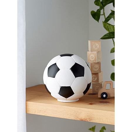 Egmont Egmont - Soccer Bal Lamp