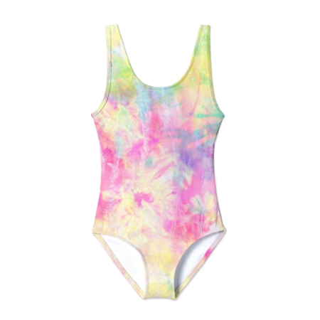 Stella Cove - Tank Swimsuit
