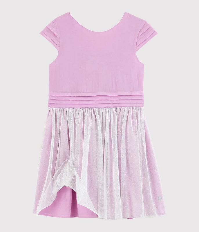 Petit bateau Petit Bateau - Formal Dress