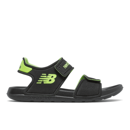 New Balance - Sandales de sport Toddler